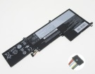Yoga 14s batteri, 15.36V 3955mAh lenovo yoga 14s laptop batterier
