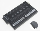 Ml910 hög kapacitet batteri, 11.1V 7200mAh motorola ml910 laptop batterier