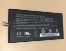 A1-713 batteri, 3.8V 3400mAh acer a1-713 laptop batterier