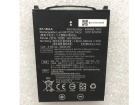 Ba-0093a0 batteri, 3.85V 2960mAh other ba-0093a0 laptop batterier