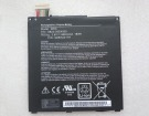 G6bat017h batteri, 3.8V 4840mAh other g6bat017h laptop batterier
