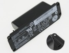 061384 batteri, 7.4V 2230mAh other 061384 laptop batterier