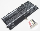 2icp3/108/118 batteri, 7.6V 4500mAh samsung 2icp3/108/118 laptop batterier