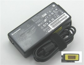 ADL135NDC3A laptop adapter, 20V 135W original LENOVO adaptrar