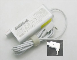PA-1450-26 laptop adapter, 19V 45W original ACER adaptrar