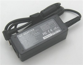 A13-045n2a laptop adapter, 19V 45W acer adaptrar