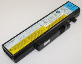 Ideapad b560 series batteri, 11.1V 4400mAh lenovo ideapad b560 series laptop batterier