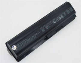 586028-152 hög kapacitet batteri, 11.1V 8400mAh hp 586028-152 laptop batterier