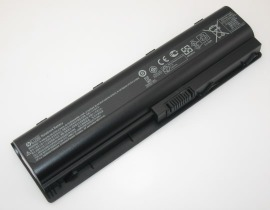 HSTNN-XB0Q hög kapacitet batteri, 11.1V 5600mAh HP HSTNN-XB0Q laptop batterier