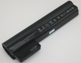 06ty batteri, 10.8V 5100mAh hp 06ty laptop batterier