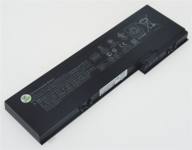 Elitebook 2760p(a2u6183d) batteri, 11.1V 3800mAh hp elitebook 2760p(a2u6183d) laptop batterier