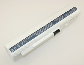 Aspire one aod150-1165 hög kapacitet batteri, 11.1V 8800mAh acer aspire one aod150-1165 laptop batterier