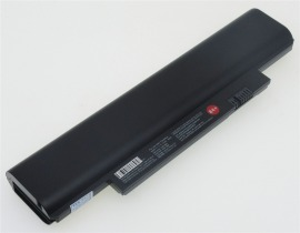 Thinkpad Edge E330 hög kapacitet batteri, 11.1V 5600mAh LENOVO Thinkpad Edge E330 laptop batterier