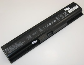 633733-1a1 batteri, 14.4V 5000mAh hp 633733-1a1 laptop batterier