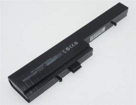 A14-21-3s2p4400-0 batteri, 11.1V 4400mAh advent a14-21-3s2p4400-0 laptop batterier