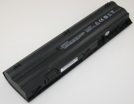 Mini 210-3000sa batteri, 10.8V 4400mAh hp mini 210-3000sa laptop batterier