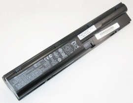 633735-121 hög kapacitet batteri, 11.1V 8400mAh hp 633735-121 laptop batterier