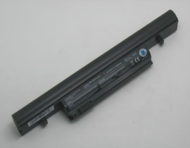 Satellite r850-12g batteri, 10.8V 4200mAh toshiba satellite r850-12g laptop batterier