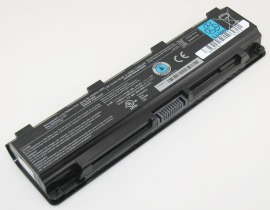 Satellite c50d-a batteri, 10.8V 4200mAh toshiba satellite c50d-a laptop batterier