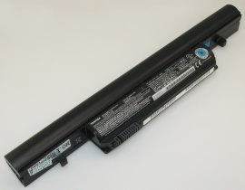 Satellite Pro R850-19F batteri, 10.8V 4200mAh TOSHIBA Satellite Pro R850-19F laptop batterier