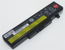 ThinkPad E430c batteri, 11.1V 4400mAh LENOVO ThinkPad E430c laptop batterier
