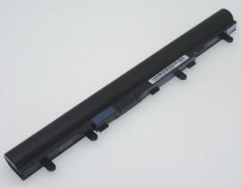 Aspire V5-571P-6472 batteri, 14.8V 2500mAh acer Aspire V5-571P-6472 laptop batterier
