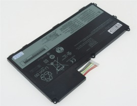 3icp7/64/84 batteri, 11.1V 4250mAh lenovo 3icp7/64/84 laptop batterier