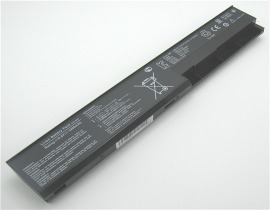F301a series batteri, 10.8V 4400mAh asus f301a series laptop batterier