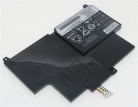 Thinkpad s230u twist batteri, 14.8V 2870mAh lenovo thinkpad s230u twist laptop batterier