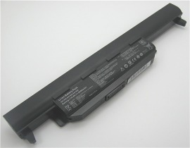 K95 batteri, 11.1V 4400mAh ASUS K95 laptop batterier