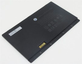 Elitepad 1000 g2 (g6x14aw) batteri, 7.2V 2900mAh hp elitepad 1000 g2 (g6x14aw) laptop batterier