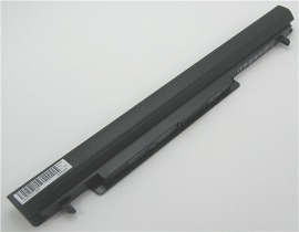 A32-K56 batteri, 14.8V or14.4V 2200mAh ASUS A32-K56 laptop batterier