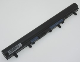 Aspire V5-571PG batteri, 14.8V 2200mAh acer Aspire V5-571PG laptop batterier