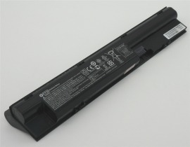 707616-542 hög kapacitet batteri, 11V 7860mAh hp 707616-542 laptop batterier