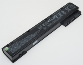 ZBook 15 G2 (K1M95AW) hög kapacitet batteri, 14.4V 5224mAh HP ZBook 15 G2 (K1M95AW) laptop batterier