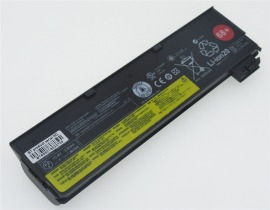 ThinkPad T460(20FNA02BCD) batteri, 11.1V 4400mAh LENOVO ThinkPad T460(20FNA02BCD) laptop batterier