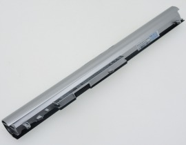 LAO4 batteri, 14.8V 2620mAh HP LAO4 laptop batterier