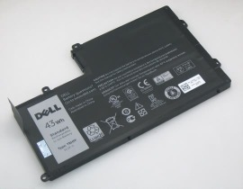 01v2f6 batteri, 11.1V 3800mAh dell 01v2f6 laptop batterier