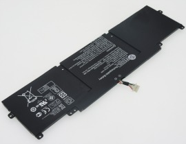 Chromebook 11-2200nb batteri, 11.4V 3080mAh hp chromebook 11-2200nb laptop batterier