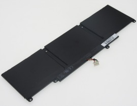 Chromebook 11-2000na batteri, 11.1V 2600mAh hp chromebook 11-2000na laptop batterier