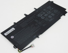 722236-171 batteri, 11.1V 4000mAh hp 722236-171 laptop batterier