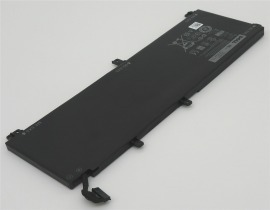 Precision m3800 hög kapacitet batteri, 11.1V 5500mAh dell precision m3800 laptop batterier