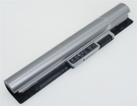 KP03036 batteri, 10.8V 3180mAh HP KP03036 laptop batterier