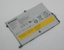 Yoga 2 11 hög kapacitet batteri, 3.72V 6700mAh lenovo yoga 2 11 laptop batterier