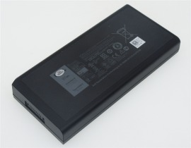 451-12187 hög kapacitet batteri, 11.1V 8700mAh DELL 451-12187 laptop batterier