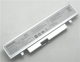 X331 hög kapacitet batteri, 7.5V 8850mAh SAMSUNG X331 laptop batterier