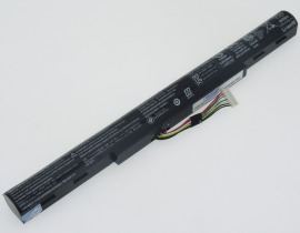 Aspire v3-575t-7008 batteri, 14.8V 2500mAh acer aspire v3-575t-7008 laptop batterier
