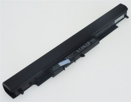 Pavilion 17-y009nm batteri, 14.6V 2800mAh hp pavilion 17-y009nm laptop batterier