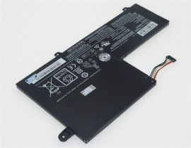 Ideapad 510S batteri, 11.1V 4050mAh LENOVO Ideapad 510S laptop batterier