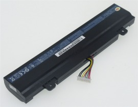 Aspire v5-591g-777p batteri, 11.1V 5040mAh acer aspire v5-591g-777p laptop batterier